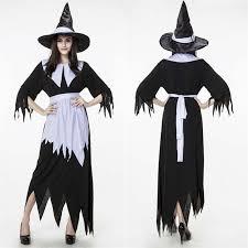 Halloween Costumes Usa Online Online Get Cheap Queen Costume Aliexpress Com Alibaba Group