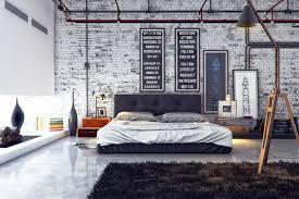 mens bedroom wall decor ideas painted mens bedroom wall decor