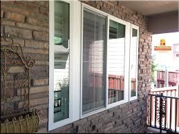 garden window cost home outdoor decoration 855046 anderson garden window what is 400 series andersen bay window brick anderson garden windows