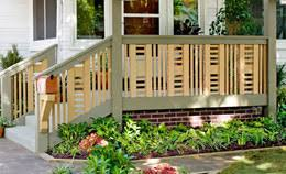 Outdoor Deck And Patio Ideas Porch Deck U0026 Patio Ideas U0026 How Tos From Lowe U0027s