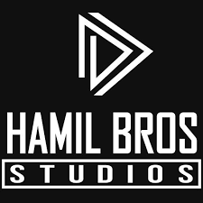 production company production company based in lubbock tx bros studios