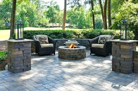 Patio Stone Flooring Ideas by Patio Ideas Outdoor Patio Paving Designs Outdoor Patio Paving