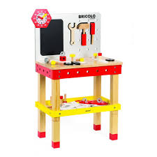 cuisine picnik duo janod bricolo redmaster magnetic workbench alexbrands com