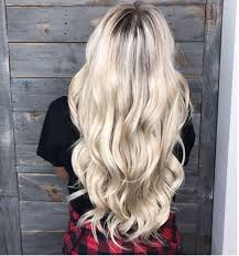 catwalk hair extensions pearl goodness babin catwalk hair extensions