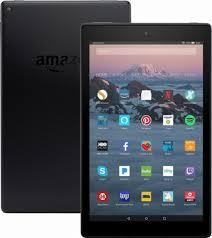 amazon fire 8 tablet black friday amazon fire hd 10 10 1