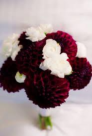 Flower Love Pics - 80 best burgundy wine wedding flowers images on pinterest