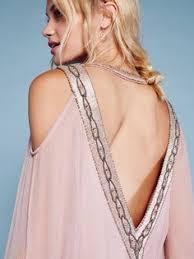 secret origins pieced lace tunic lace tunic free people and tunics