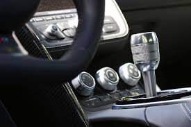 Audi R8 Manual - giveashift the 7 best manual transmissions you can drive