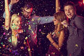 where to party for new years new year s transportation in 5 easy steps supershuttle