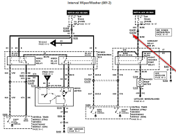 ez wiring 12 circuit diagram gandul 45 77 79 119
