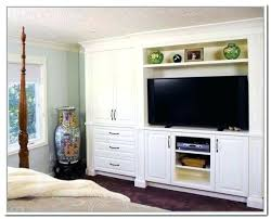 bedroom wall units ikea ikea cabinets bedroom a bright living room with white open shelf