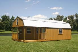 southern homes of statesboro derkesn portable buildings tiny