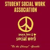 association si e social association si鑒e social 28 images association la renaissance