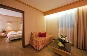 chambre de commerce lons le saunier du beryl inter hotel lons le saunier hotel info