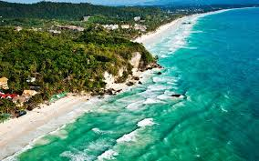 Best Beaches In World The Best Beaches In The World Travel Leisure