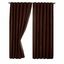 Panels For Windows Decorating Interior Fascinating Velvet Curtain Panels Your Residence Decor