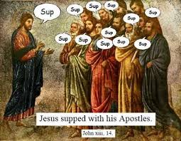 Sup Meme - dopl3r com memes sup supsupsupsup sup sup sup susup sup jesus