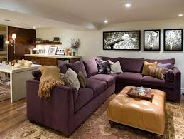 basement design after basement finishing plans 20 before and