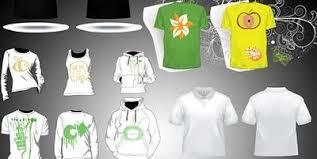 edit desain kaos online 25 gambar desain baju kaos yang dapat di edit menjadi lebih cantik