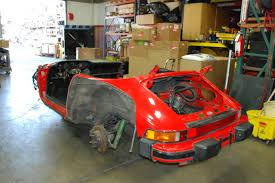 salvage porsche 911 for sale porsche 911 xfgiven type xfields type xfgiven type 1987