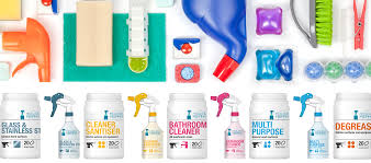 House Keeping total chemical solutions the housekeeping store blog
