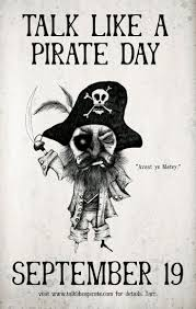 Scottish Pirate Flag 43 Best Costume Pirate Images On Pinterest Pirate Flags Weapons