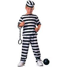Prisoner Halloween Costume Women Cheap Prisoner Costume Women Prisoner Costume Women Deals