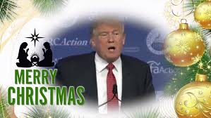 merry thoughts from donald j or