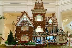 Grand Floridian 2 Bedroom Villa Floor Plan Disney U0027s Grand Floridian Resort And Spa