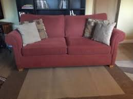 Hide A Bed Couch Hide A Bed Buy Or Sell A Couch Or Futon In Ottawa Kijiji
