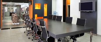Executive Chairs Manufacturers In Bangalore Office Chairs Online Office Chairs Price Buy Chairs For Office