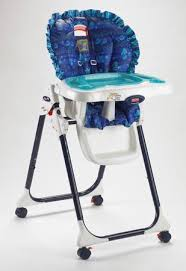 Fisher Price Ez Clean High Chair Fisher Price Recalls Healthy Care Easy Clean And Close To Me High