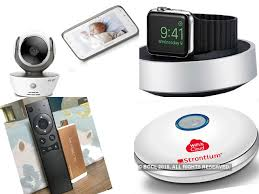 gadgets for here are eight gadgets for your modern home here are eight