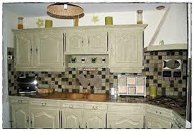peindre des armoires de cuisine en bois peinture pour meuble de cuisine stratifié luxury stratifié salle