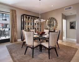 Formal Dining Room 30 Best Formal Dining Room Design And Decor Ideas For Your Home