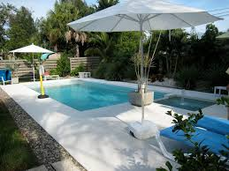 How To Build A Concrete Block House 89 best pool design images on pinterest home landscaping and