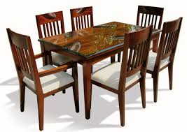 Dining Tables  Ikea Dining Room Cabinets Ikea Dining Set Ikea - Ikea dining room set