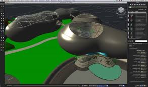 Autocad Home Design For Mac Best Cad Software For Mac