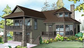 steffens hobick addition house steffens hobick addition house plans cape cod style home