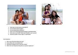32 free esl describing picture worksheets
