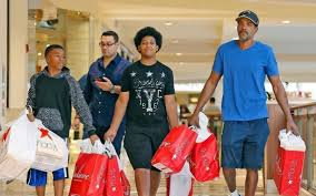 florida mall thanksgiving hours aventura mall will not open thanksgiving day but other south
