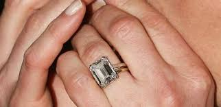 royal wedding ring royal engagement rings royal weddings engagement rings of