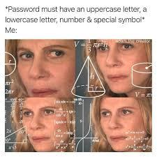 Password Meme - memebase password all your memes in our base funny memes