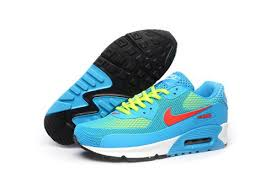 Jual Nike Baby Shoes bring free air max hyperfuse 90 mens shoes air max 90 orange