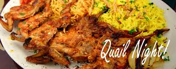 cuisine grill sayad mediterranean grill houston mediterranean food dallas