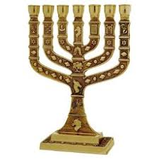 where can i buy a menorah seven branch menorahs south africa