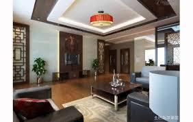 zen inspired interior design image on astounding modern asian