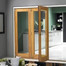 Bifold Patio Doors Cost Jeld Wen Folding Patio Doors Smart Door Cost Sliding Upvc