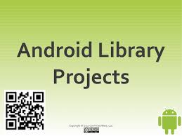 android library android library projects 1 728 jpg cb 1320866904