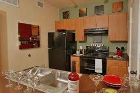 1 Bedroom Apartments San Antonio Bella Madera Everyaptmapped San Antonio Tx Apartments